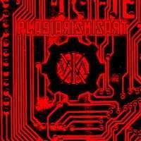 Plagiarism Is Art - Elektroiberia 7 (Lim300)