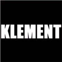 KLEMENT - The Album LP (Lim500)