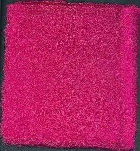 Werner Möbius - Rosa Remixes (Lim100) 2001