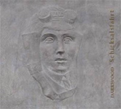DARKWOOD - Schicksalsfahrt LP (Lim500)