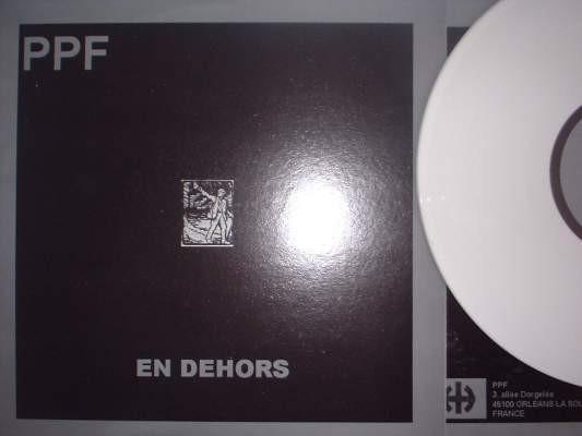 PPF - En Dehors MLP (Lim300)