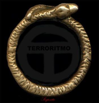 Terroritmo - Serpenta MLP (Lim350)