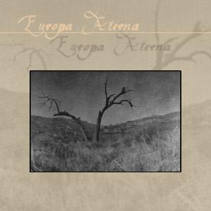 V/A Sampler - Europa Aeterna LP (Lim500)