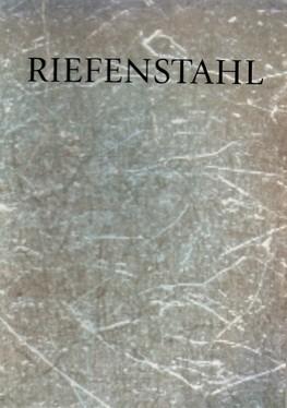 V/A Sampler - Riefenstahl SET (Death in June) RARE