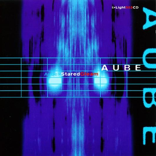 Aube – Stared Gleam CD (1997)