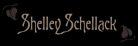 Shelley Schellack