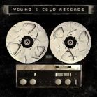 Young & Cold Records