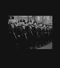 DASEIN - Live In Yaroslavl CD (Lim88)