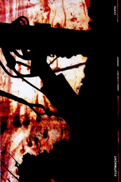 FLUTWACHT - Creta CD (Lim222) 2006
