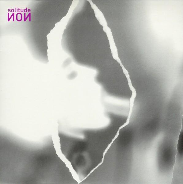 NON - Solitude 7 (Lim700)