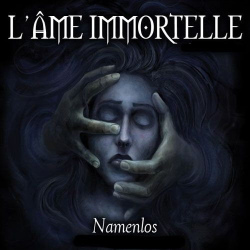 L'ame Immortelle - Namenlos 2CD