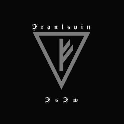 Frontsvin - Fs Fw CDr (Lim50) 2014