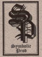 Symbolic Prod