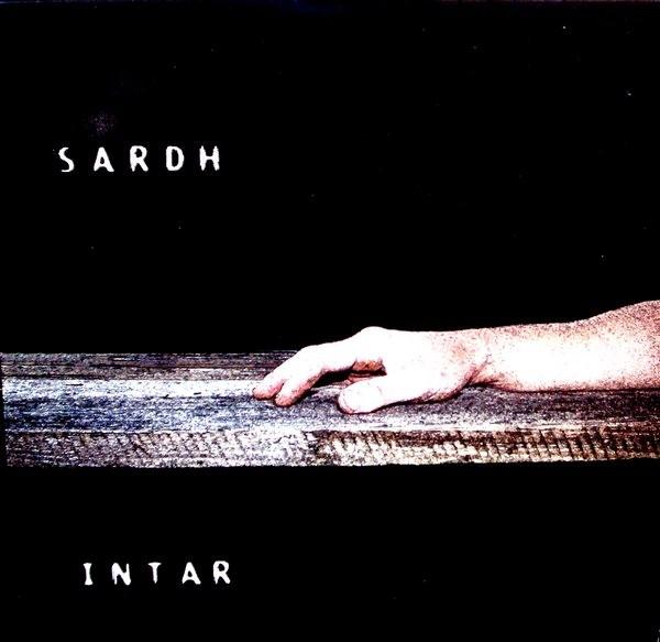 SARDH (Voxus IMP) - Intar LP (Lim400)