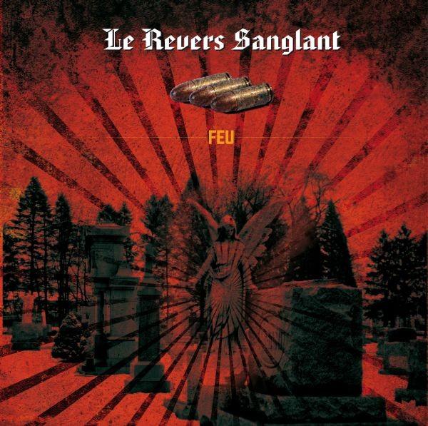 Le Revers Sanglant - Feu CDr (Lim66)