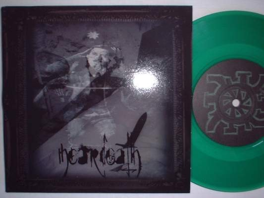 Neardeath - Neardeath 7 (Lim300)