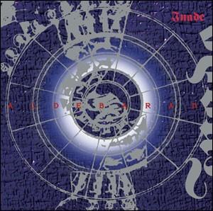 INADE - Aldebaran CD (3rd 2007)