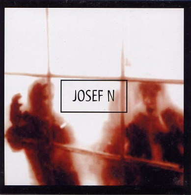 Josef N / Nueva Germania - Same CD (Lim419)