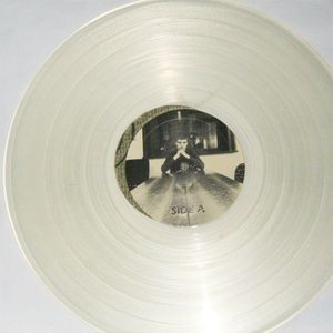 Joy Division - Ceremony LP (Lim200)