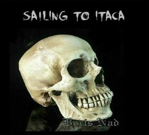 TSIDMZ (Boris Nad) - Sailing to Itaca MCD (Lim88)