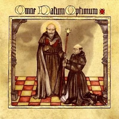Omne Datum Optimum (Gae Bolg) – Missa XXI
