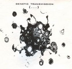 Genetic Transmission - Same CD (Lim100)