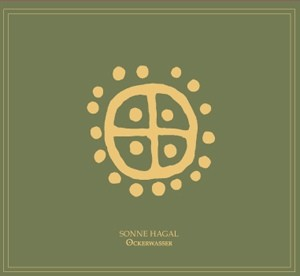 Sonne Hagal – Ockerwasser CD