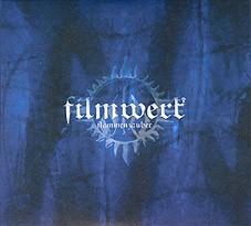 V/A Sampler - Filmwerk Flammenzauber 2DVD (Lim1000)
