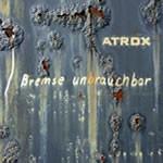 Atrox - Bremse unbrauchbar (Lim50)