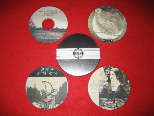 ZR19.84 - Frei CD (Lim84)