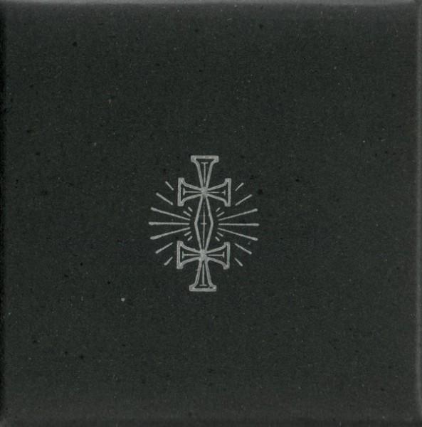 WAPPENBUND - The Eternal Empire In HeavenTape Box (Lim50) 2014