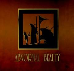 V/A Sampler - Abnormal Beauty CD