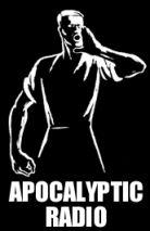 Apocalyptic Radio / Tourette Tap