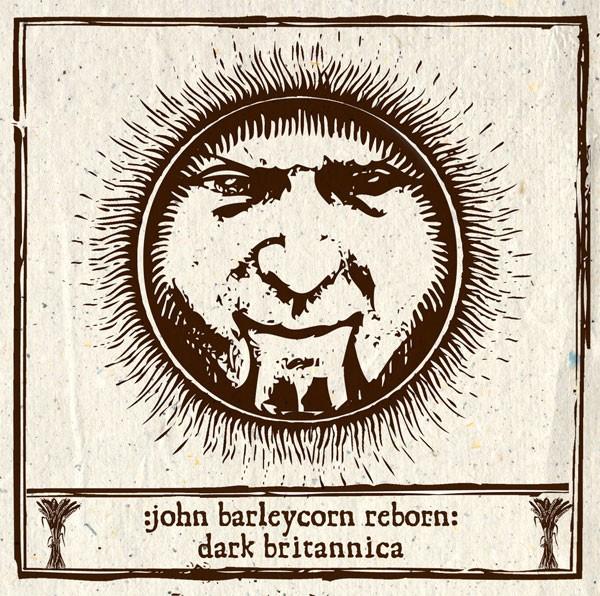 V/A Sampler - John Barleycorn Reborn 2CD (2007)