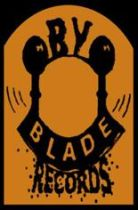 Blade Records