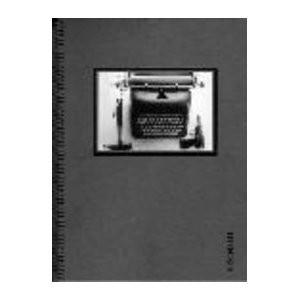 Josef Maria Klumb (Von Thronstahl) - Eisenzeit Book 2001