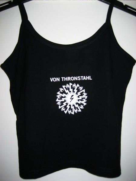 Von Thronstahl - Girly Top (Ltd)