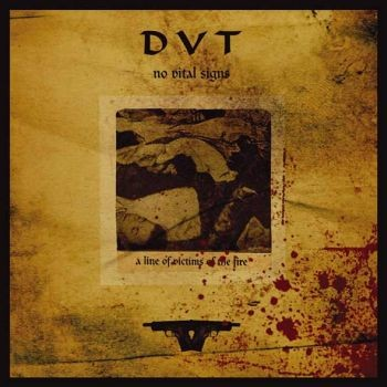 DVT - No Vital Signs 7 (Lim180)