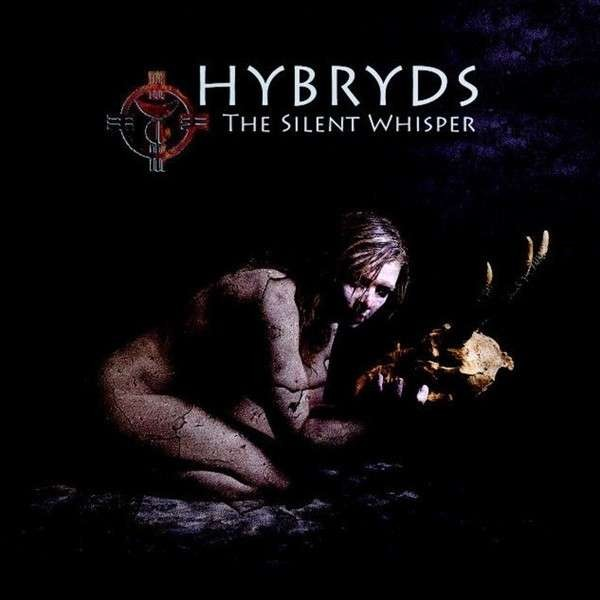 Hybryds - The Silent Whisper CD