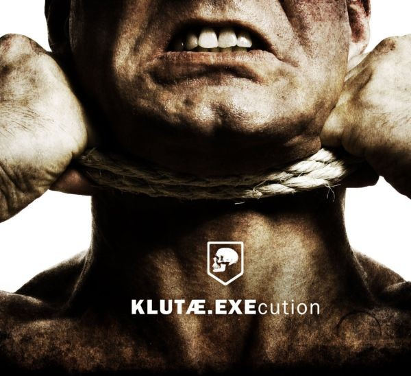 KLUTE - EXEcution 2CD