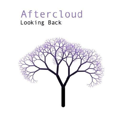 AFTERCLOUD - Looking Back MCD (Lim25)