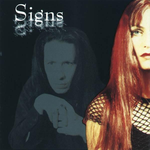 Ordo Equitum Solis - Signs CD