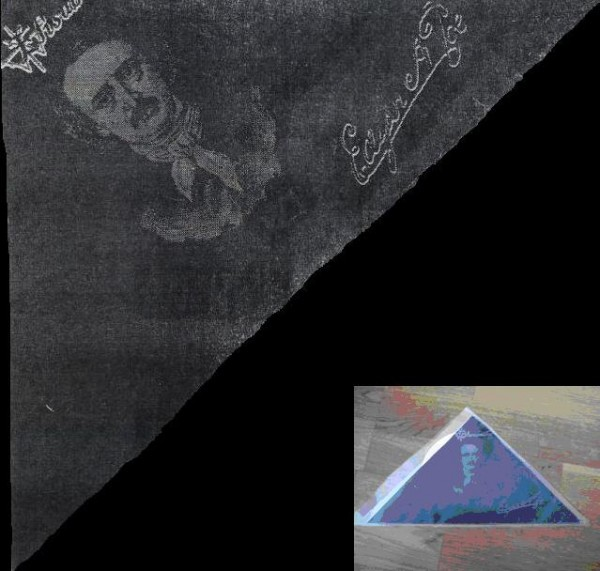ELISABETHA - Morella CD (Lim66)