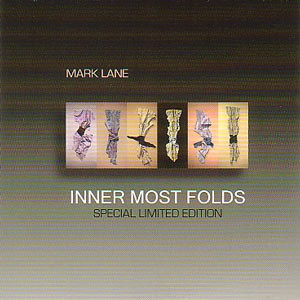 Mark Lane - Inner Most Folds MCD (Lim500)