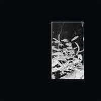 Anenzephalia - Kaltwelt CD