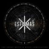 V/A Estigmas - CD+DVD (Ltd)