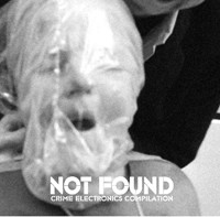 V/A Sampler - Not Found CD (Lim101)