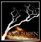 Rage In Eden (WOP)