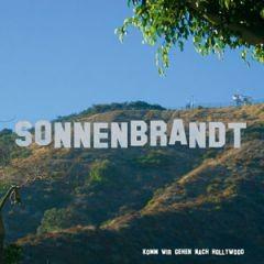 Sonnenbrandt - Komm, Wir Gehn Nach Hollywood 7 (Lim300)