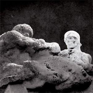 Le Revers Sanglant – Un combat perdu d'avance CD (2nd)
